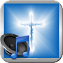 Ultimate Christian Radios APK icon