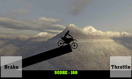 Stunt Bike Racing Games 1.4 screenshot 84663