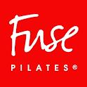 Fuse Pilates icon