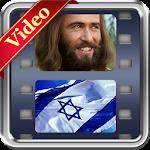 Bible Videos - Christian Songs