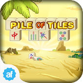 Pile of Tiles Free