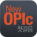 [크레듀 앱북] New OPIc 첫걸음 icon