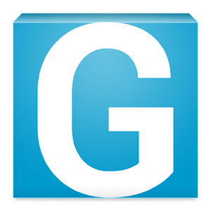 Game Booster 工具 App LOGO-APP試玩