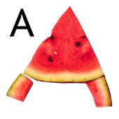 ABCs for children LITE /Азбука