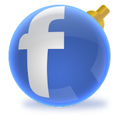 Check In for Facebook