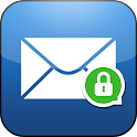 TSecure Message icon