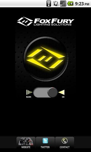 玩娛樂App|FoxFury免費|APP試玩