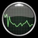 SpecScope Spectrum Analyzer icon