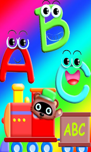 The ABC