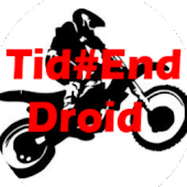 Tid#End Droid