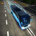 City Bus Joyride Racing 3D APK