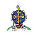 Diocese of Kalyan icon