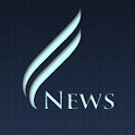 Adventist Multimedia News logo