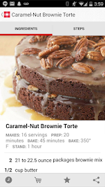 Must-Have Recipes from BHG Screenshot 3