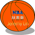 NBA Jeremy icon