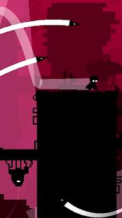ESJ: Groove City Screenshot 5