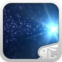 (FREE) Lost in Space 3D Live icon
