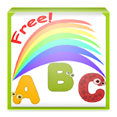 Kids Learn n Play ABC (Free)