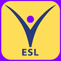 ESL Edition-eCOVE Software logo