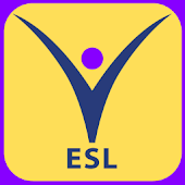 ESL Edition-eCOVE Software