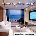 Mastering Interior Design Lite icon