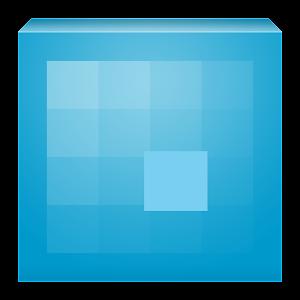 Event Flow Calendar Widget 生產應用 App LOGO-APP試玩