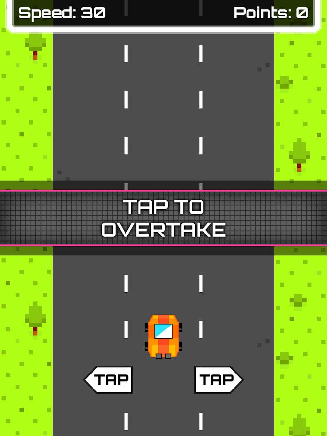 Turbo Bit - screenshot
