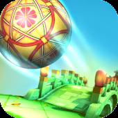 Download Full Seven Stars 3D 2  APK