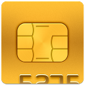 Eurocard Norge icon