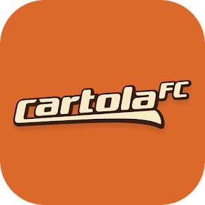 CartolaFC 體育競技 App Store-愛順發玩APP