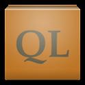 QuickLink icon