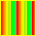 Color Run Live Wallpaper icon