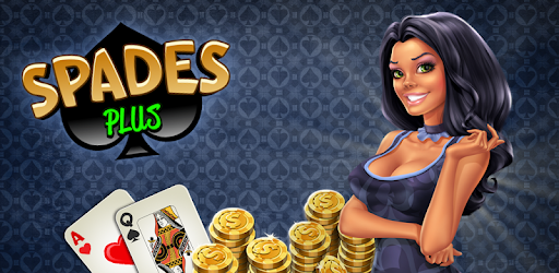 play online spades plus chat