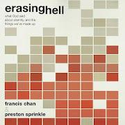 Erasing Hell (Francis Chan) 1.0.10 Icon