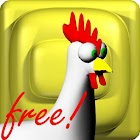 FarmYard free icon