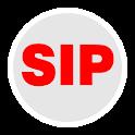 Sticker Icon Pack icon