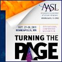AASL11 logo