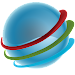 Voipnet Icon