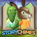 Tortoise & the Hare FREE icon