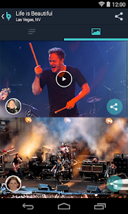 Banjo - screenshot thumbnail