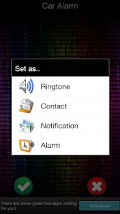 Super Loud Ringtones- screenshot thumbnail
