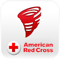 Tornado - American Red Cross