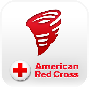 Tornado – American Red Cross  1.0.4