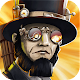 Steampunk Game Download on Windows