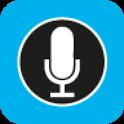 TuneBox Studio icon