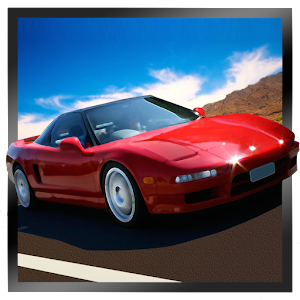Car Racing Games for PC and MAC