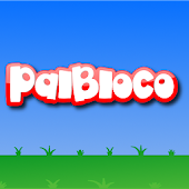 Palbloco (Português)