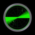 Radar Reminder icon