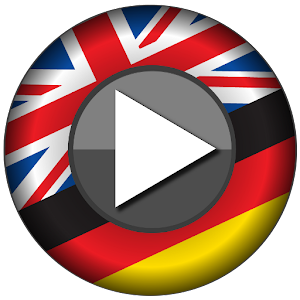 German Offline Translator Pro