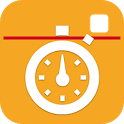 Pic Timer icon